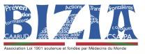 bizia logoa