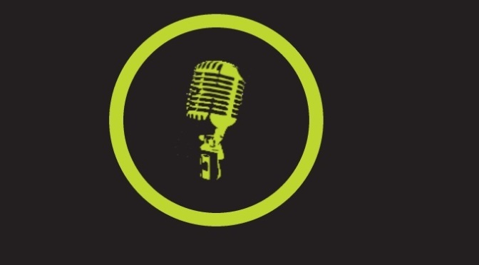 Musika online/ Podcast radios