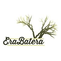 EraBatera Azala