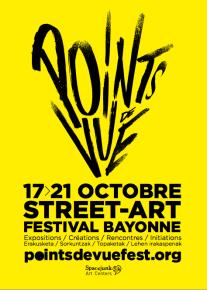 festival-points-de-vue-une-ode-au-street-art