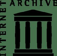 Internet_Archive_logo_and_wordmark.svg