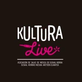Kultura Live