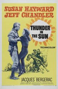 thunder_in_the_sun_filmposter