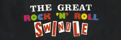 the-great-rock-n-roll-swindle