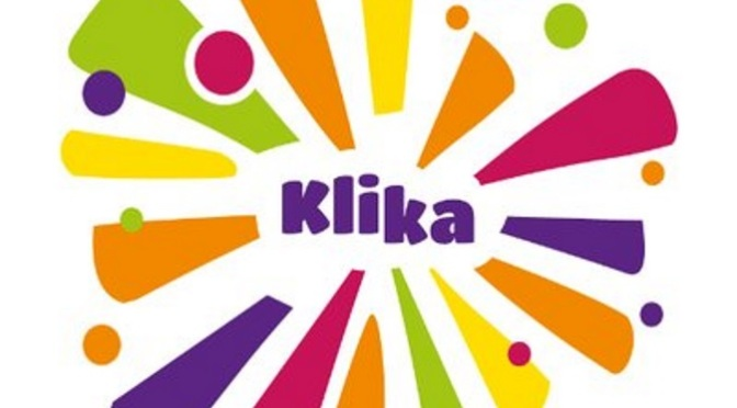 """Klika Korrika"", apirilaren 4tik 14ra Euskal Herritik mundura"